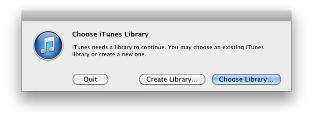 selectiTunesLibrary.png
