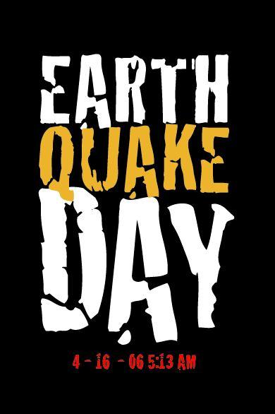 earthquakeday.jpg