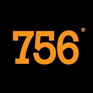 756.jpg