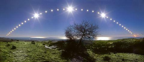 winter_solstice_small.jpg