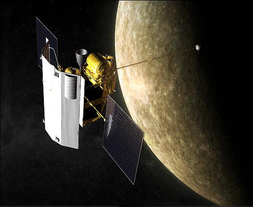 mercury_probe.jpg