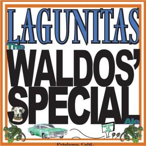 Waldo-Tap-Sticker-2013