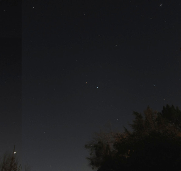 jupiterMarsVenus