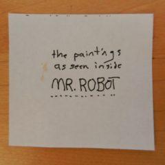 mrrobot-1357