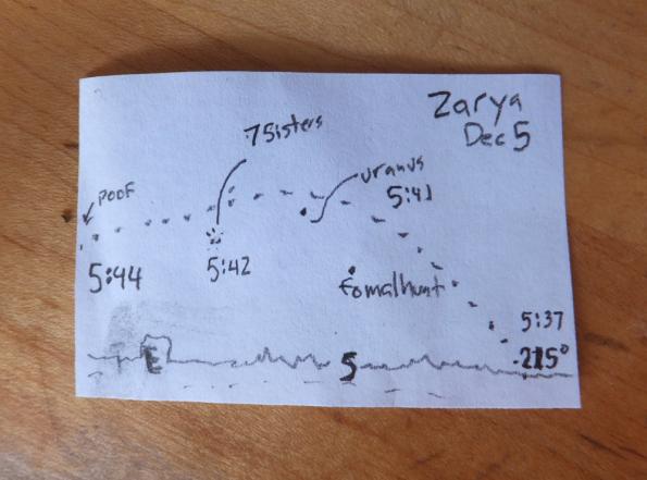 zaryPATHdec5